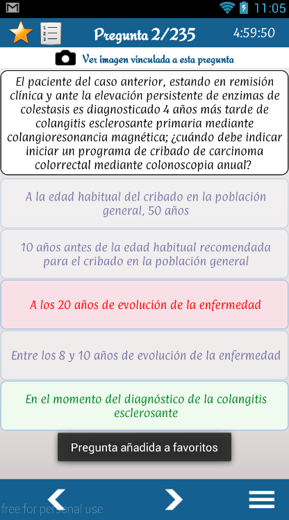 MIR-Medico-Interno-Residente 42