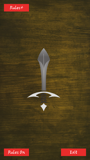 纺剑真心话大冒险|玩角色扮演App免費|玩APPs