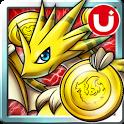 Dragon Coins SEA icon