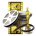 Movies Online icon