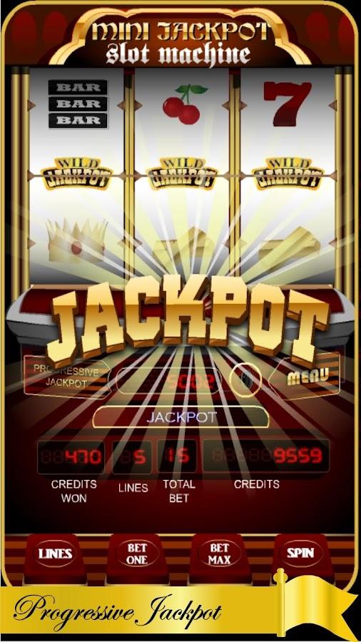 instalar high 5 casino