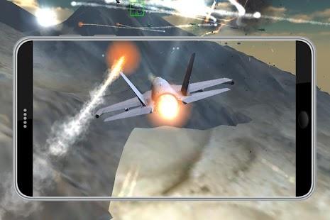 【免費模擬App】Call of Warfare 2-APP點子