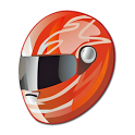 Time Dash Trackmaster Layout icon