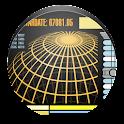 Captain's Trek Reminders FREE icon