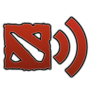 download android app dota 2 ringtones for samsung android games