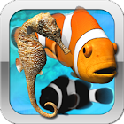 Fish Farm icon