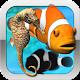 Fish Farm v1.3.0.1