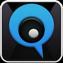 Spotvite logo