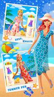 Screenshot of Tropical Beauty Spa Resort