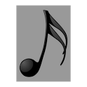 Tube Video Player & Playlist icon