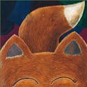 小狐狸學長大 icon