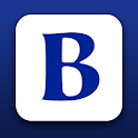 Boone Bank & Trust Co. Mobile icon
