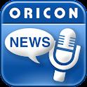 オリコンお笑いニュース logo