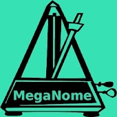 Free Metronome & Drum Machine