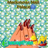 Madonna Nails Palace