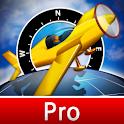 Air Navigation Pro logo