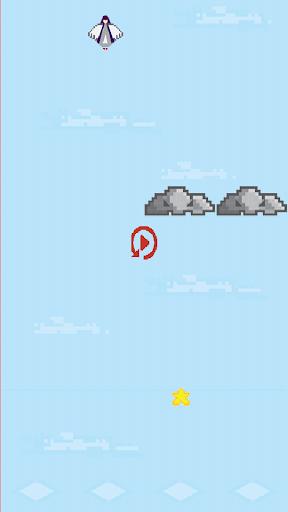 【免費街機App】Fallen Angel-APP點子