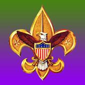 Boy Scout Skits