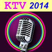My KTV 2014