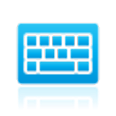 MyKeyboard
