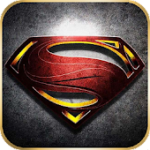 Superman-World Defense