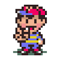 Earthbound Soundboard icon