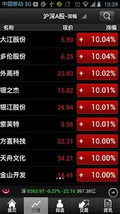 金元证券指定乾坤手机证券