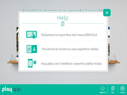 娛樂必備免費app推薦|playapp - augmented reality線上免付費app下載|3C達人阿輝的APP