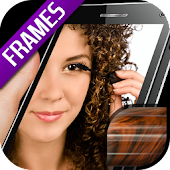 Mirror: Frames - Various