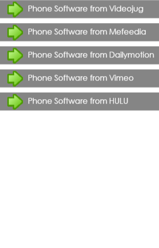 Phone Software For Mobile