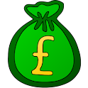 UK Tax Rebate logo