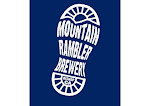 Logo for Mountain Rambler Brewery