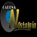 CadenaNostalgia logo