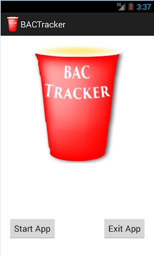 BACTracker