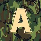 NATO Phonetic Alphabet icon