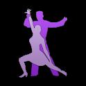 Täby 10-dansklubb logo