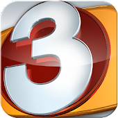 3TV Phoenix News