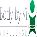 Body by Vi weight management logo
