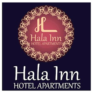 Hala Inn Hotel screenshot 4