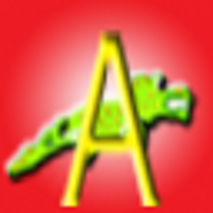 Demo Lil ABC Animations for PC and MAC