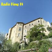 Radio Viens 84