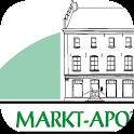 Markt-Apotheke Kalkar icon