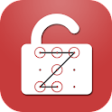 Pattern AppLocker icon