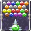 Shoot Bubble Puzzle Bubble icon