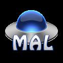 MALO PRO icon
