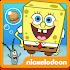 SpongeBob Moves In v4.30.00