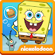 SpongeBob Moves In v4.22.01