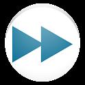 JMB Technology Limited - Logo