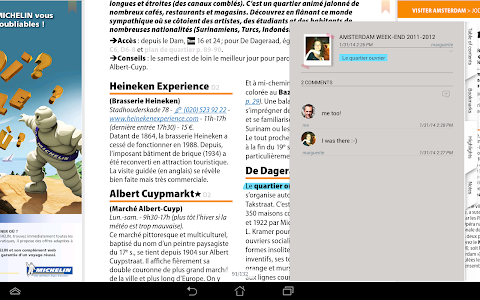 Mantano Ebook Reader Premium v2.5.1.10