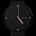 Cleen Watchface icon
